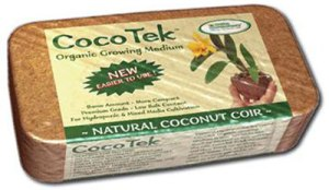 coco-coir-compressed