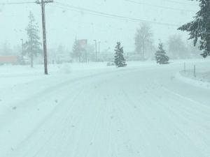 snow-more
