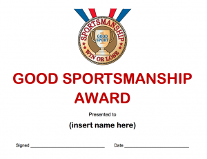 goodsportsmanship_award