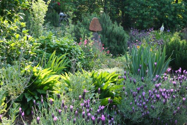 herb-garden-plan-4
