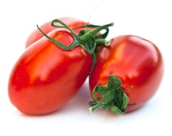 tomatoes_long